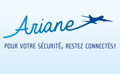 fil-d-ariane-voyageur