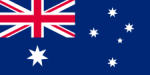 flag_of_australia_converted-svg